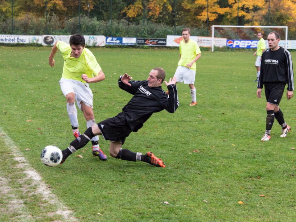 2013-10-13-FT-Hof-FC-Wiesla