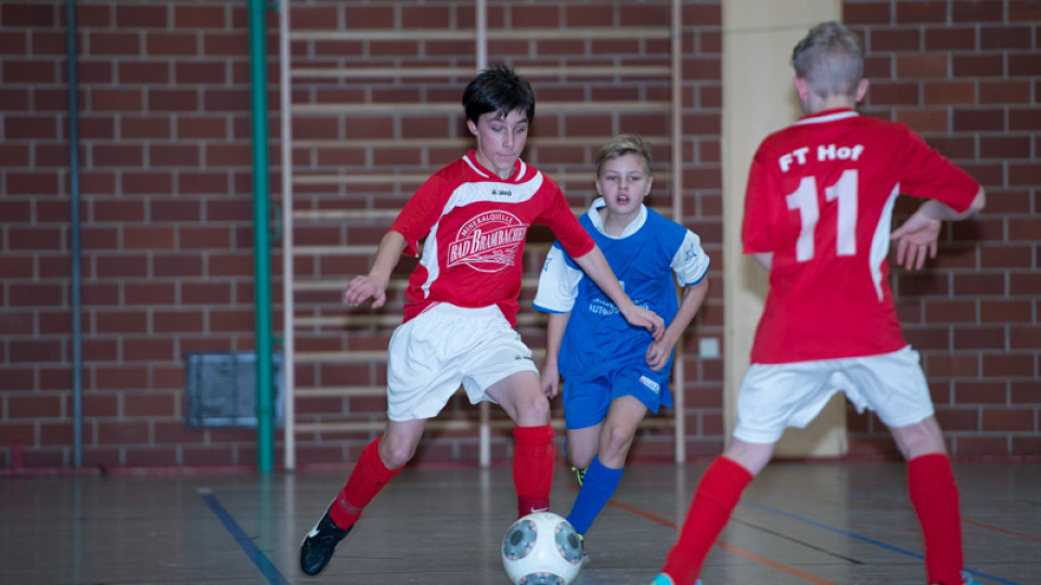 2013-12-29-D-Junioren-Turnier-8.-Selbitztal-Cup