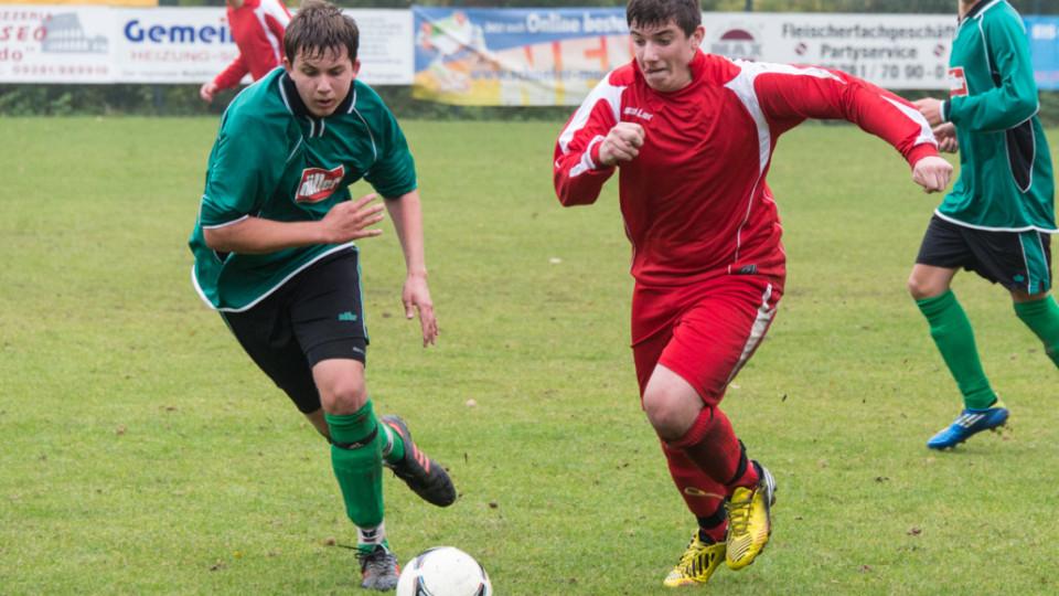 B-Jugend-FT-Hof-FC-Schwarzenbach