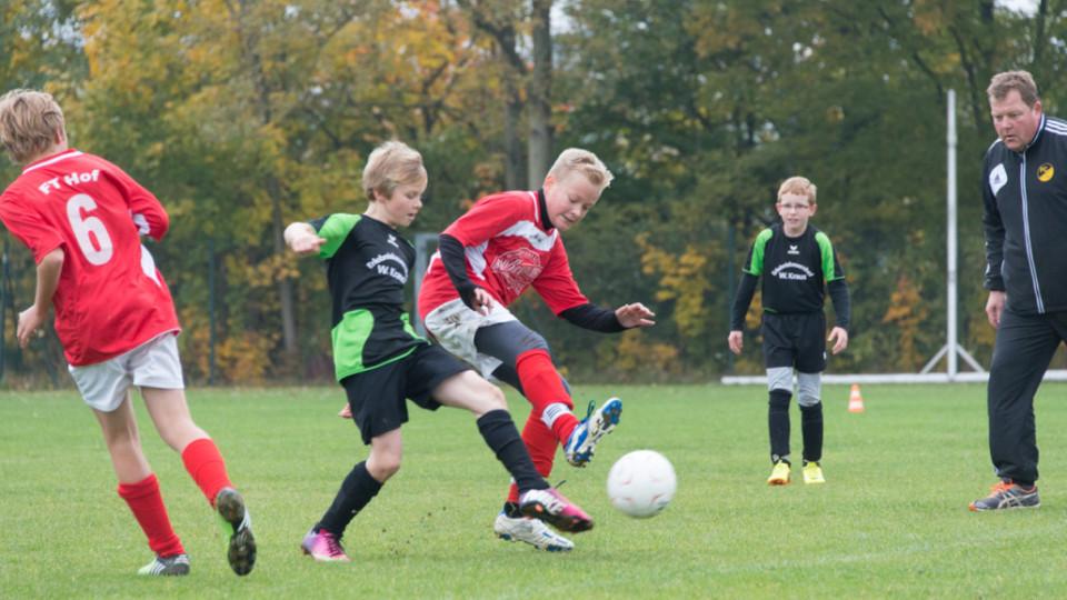 D-Jugend-FT-Hof-FC-Tirschenreuth