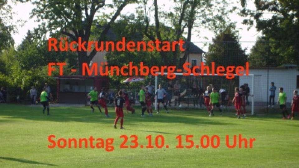 vs-muechberg