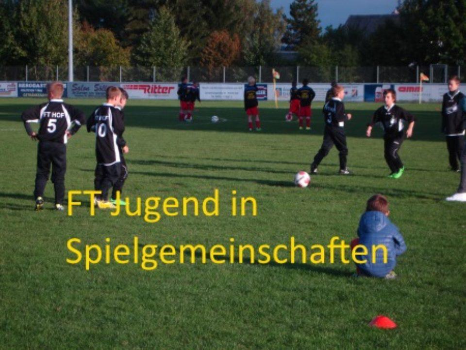 Jugend_17