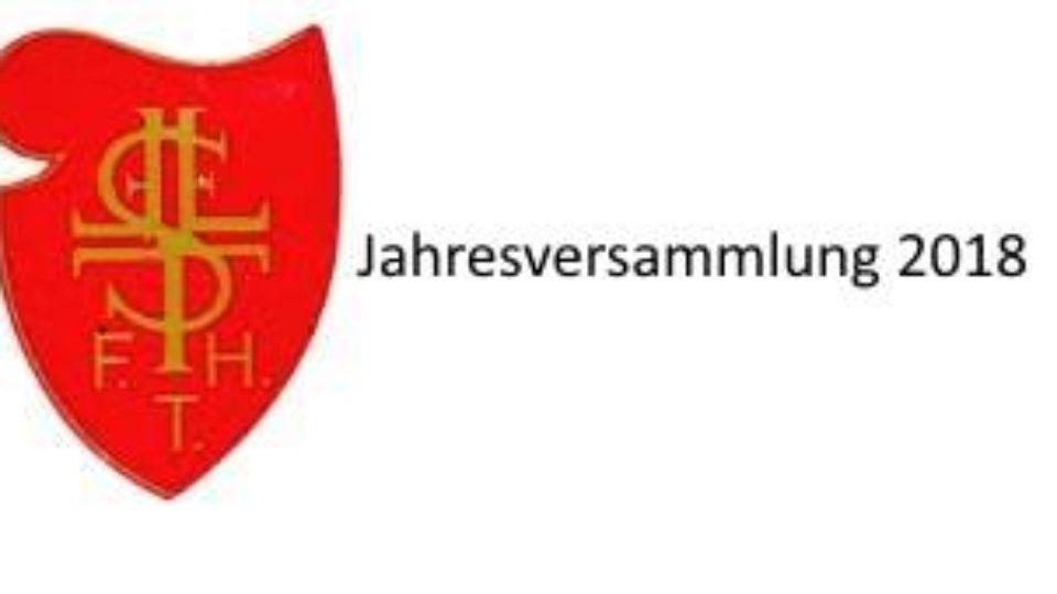 Logo hptvers